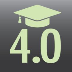 4.0 a vzdělávání