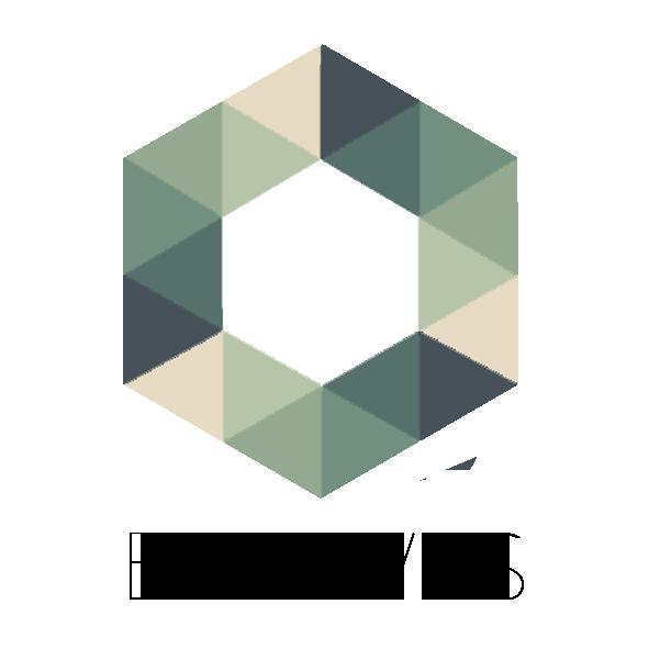 _-logo-_-center