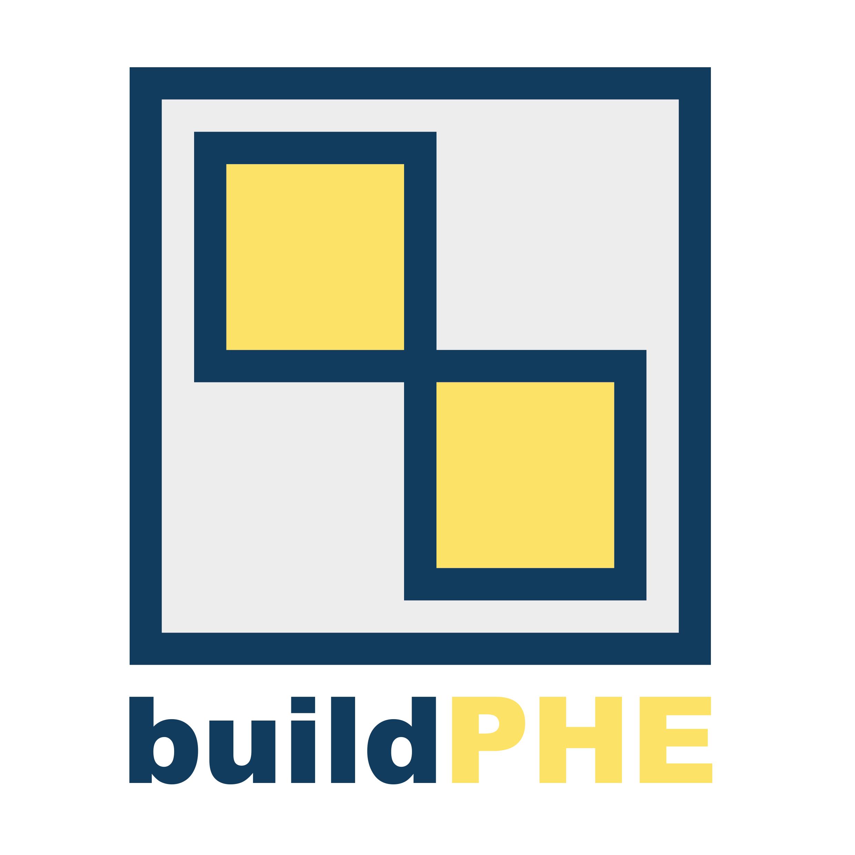 logo_buildphe