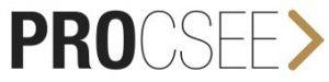 PROCSEE-Logo-300x75