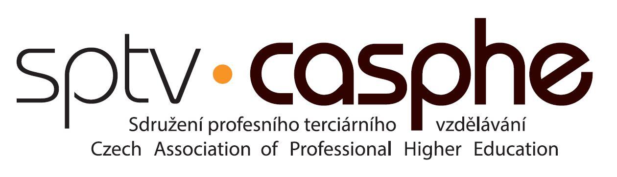 Sdružení profesního terciárního vzděláván | Czech Association of Schools of Professional Higher Educationí