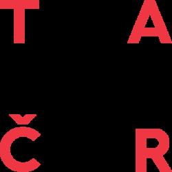 Logo TACR