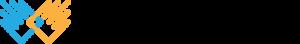 logo_w2l
